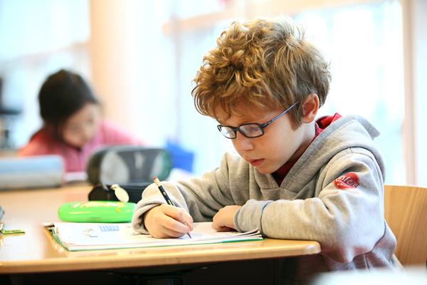 L'évaluation des acquis des élèves en CP : des repères pour la ...