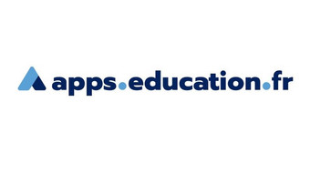 Apps.education.fr
